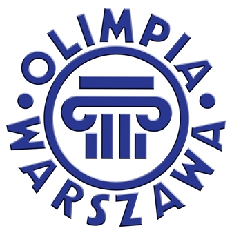 Olimpia.logo.do strony